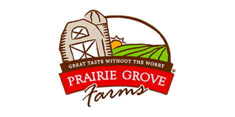 Praire Grove Farms