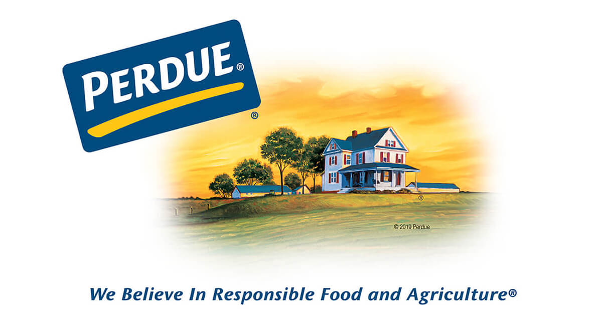 Home Perdue Farms