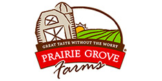 Prairie Grove Farms
