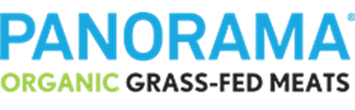 PANORAMA® Organic Grass-fed Meats